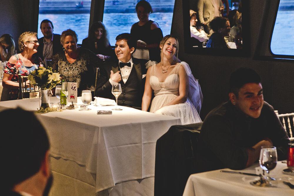 Chicago Wedding Photographers_Navy Pier_JPP Studios_LE_100.JPG
