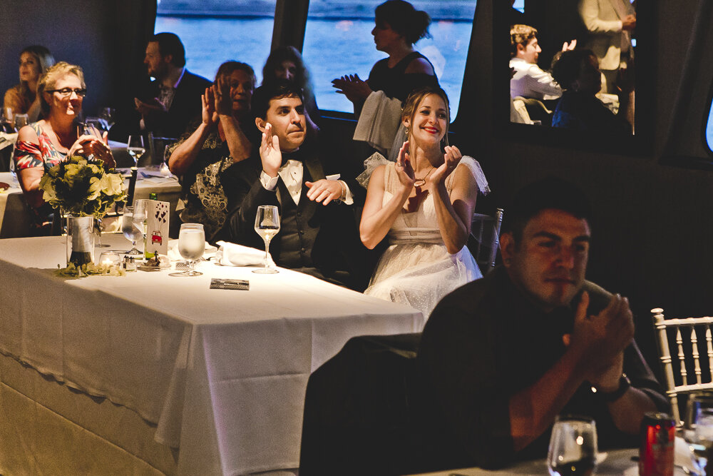 Chicago Wedding Photographers_Navy Pier_JPP Studios_LE_102.JPG