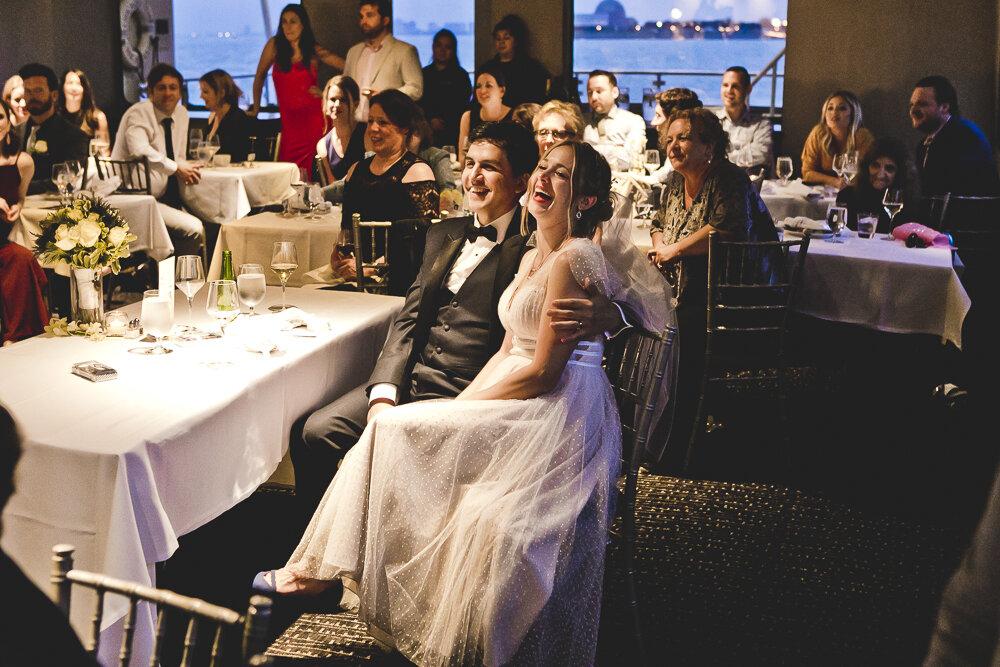 Chicago Wedding Photographers_Navy Pier_JPP Studios_LE_104.JPG