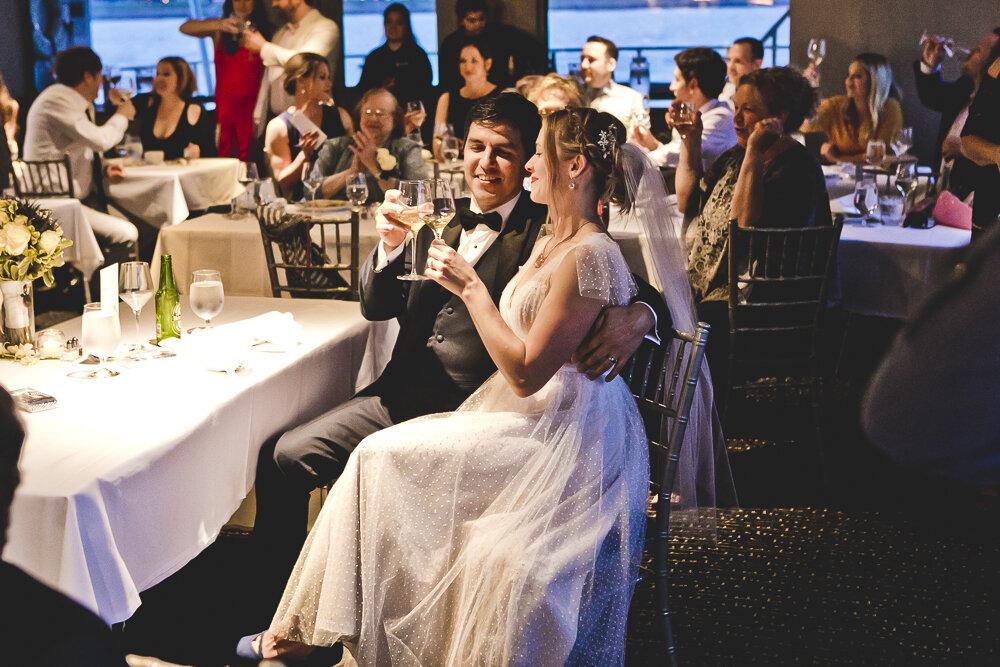 Chicago Wedding Photographers_Navy Pier_JPP Studios_LE_107.JPG