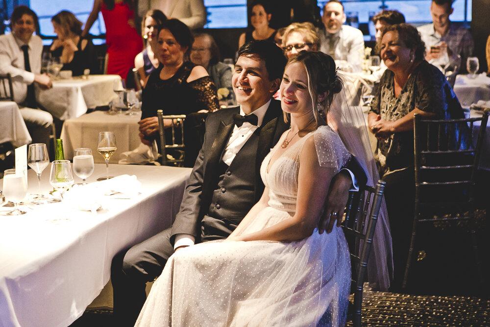 Chicago Wedding Photographers_Navy Pier_JPP Studios_LE_109.JPG