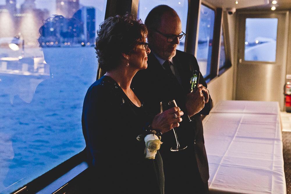 Chicago Wedding Photographers_Navy Pier_JPP Studios_LE_112.JPG