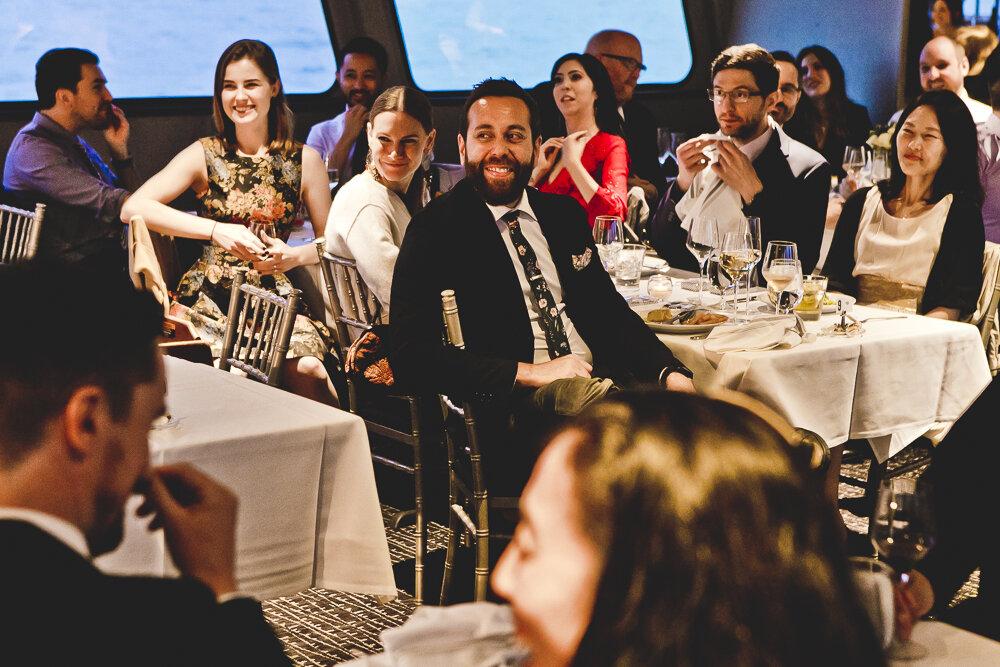 Chicago Wedding Photographers_Navy Pier_JPP Studios_LE_113.JPG