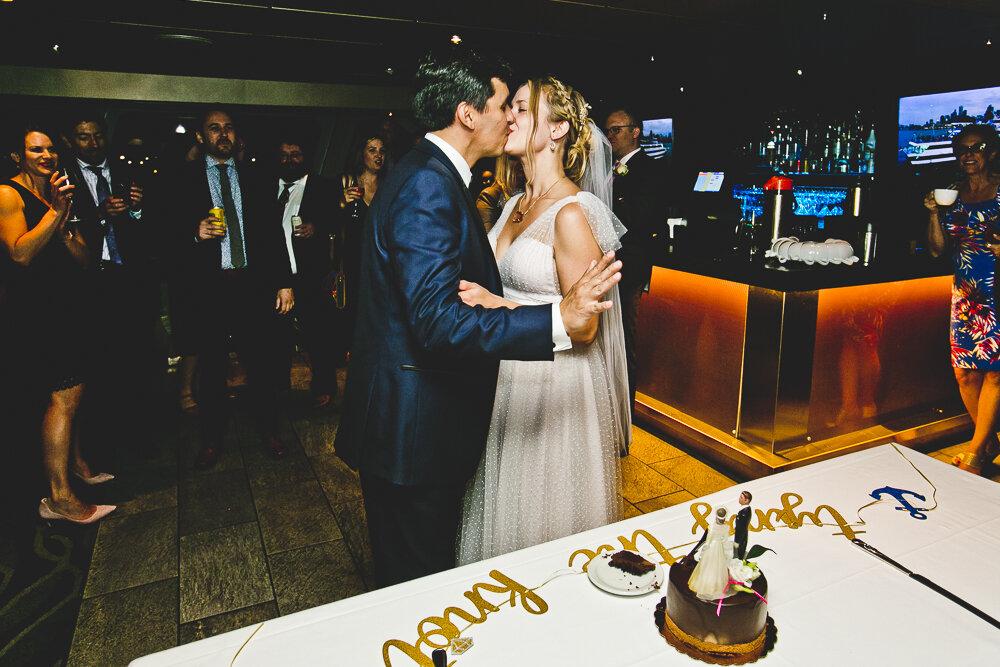 Chicago Wedding Photographers_Navy Pier_JPP Studios_LE_119.JPG