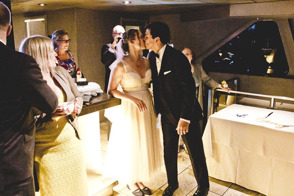Chicago Wedding Photographers_Navy Pier_JPP Studios_LE_121.JPG