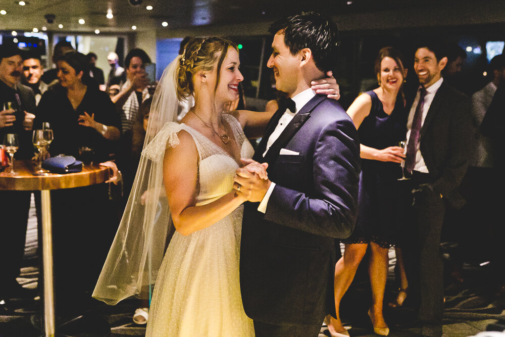 Chicago Wedding Photographers_Navy Pier_JPP Studios_LE_122.JPG