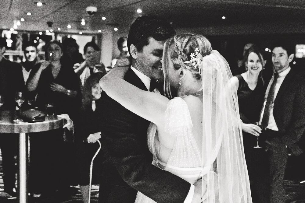 Chicago Wedding Photographers_Navy Pier_JPP Studios_LE_123.JPG