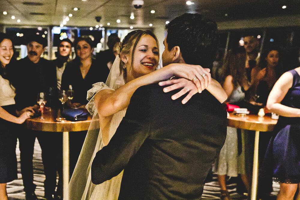 Chicago Wedding Photographers_Navy Pier_JPP Studios_LE_124.JPG
