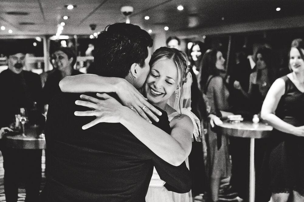 Chicago Wedding Photographers_Navy Pier_JPP Studios_LE_125.JPG