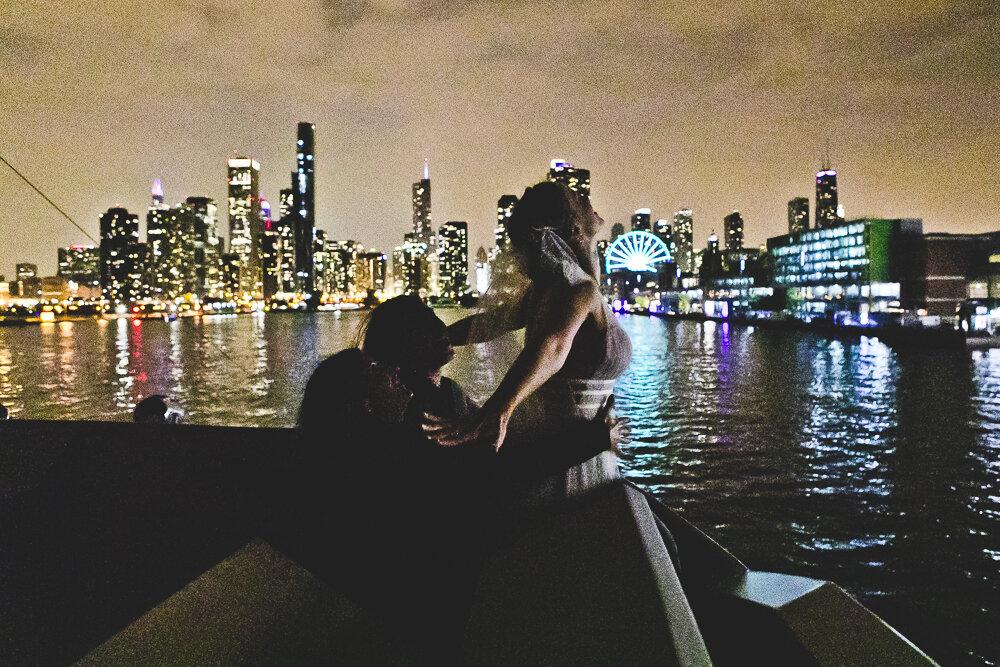 Chicago Wedding Photographers_Navy Pier_JPP Studios_LE_127.JPG