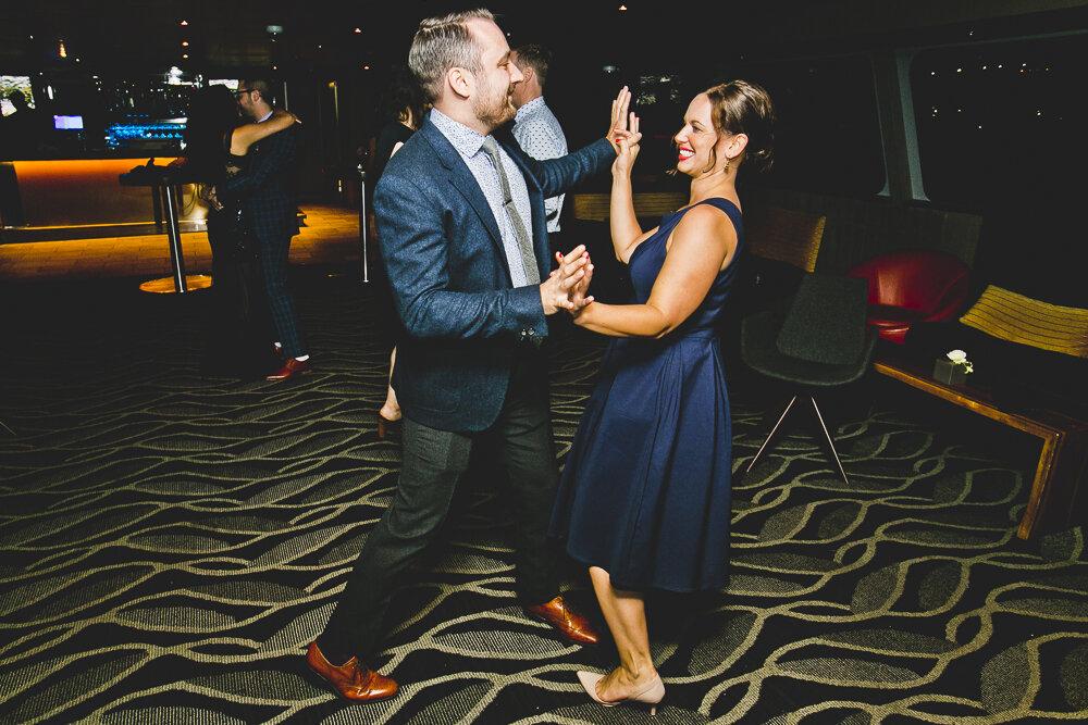 Chicago Wedding Photographers_Navy Pier_JPP Studios_LE_129.JPG