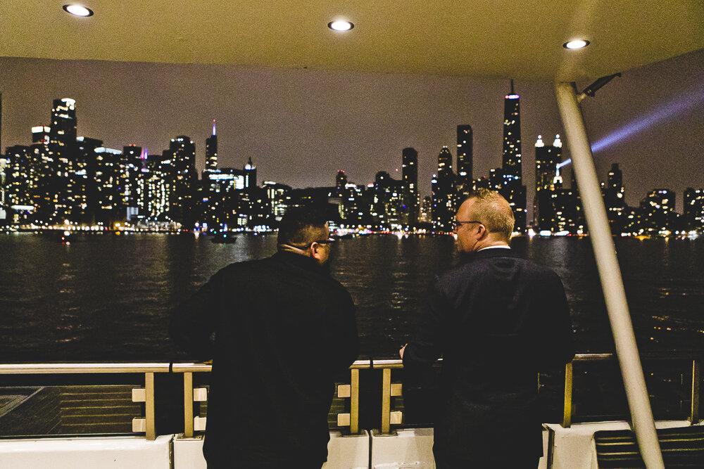 Chicago Wedding Photographers_Navy Pier_JPP Studios_LE_130.JPG