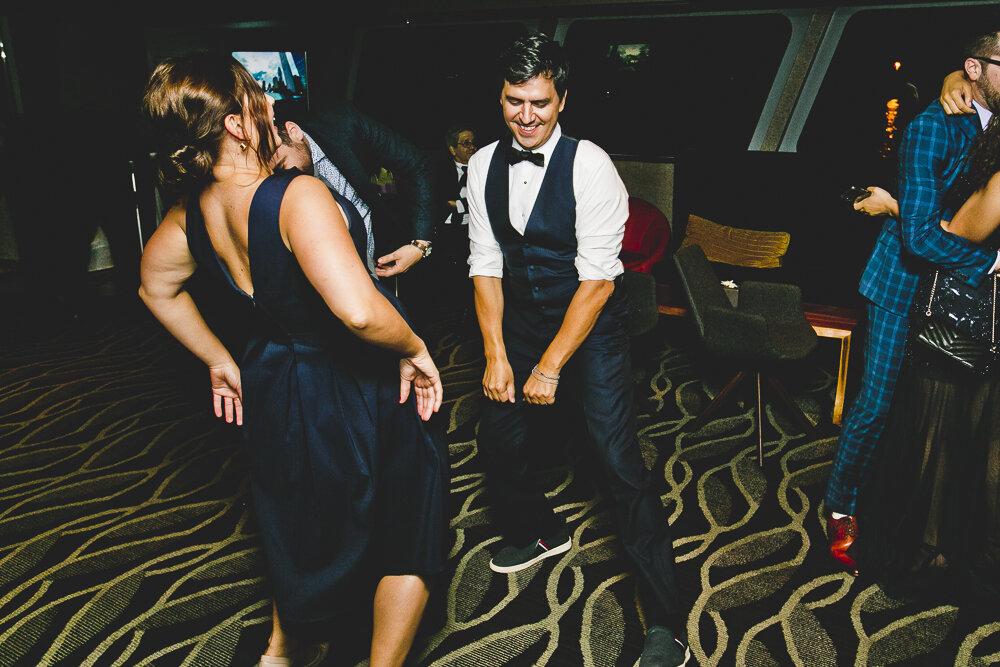 Chicago Wedding Photographers_Navy Pier_JPP Studios_LE_135.JPG