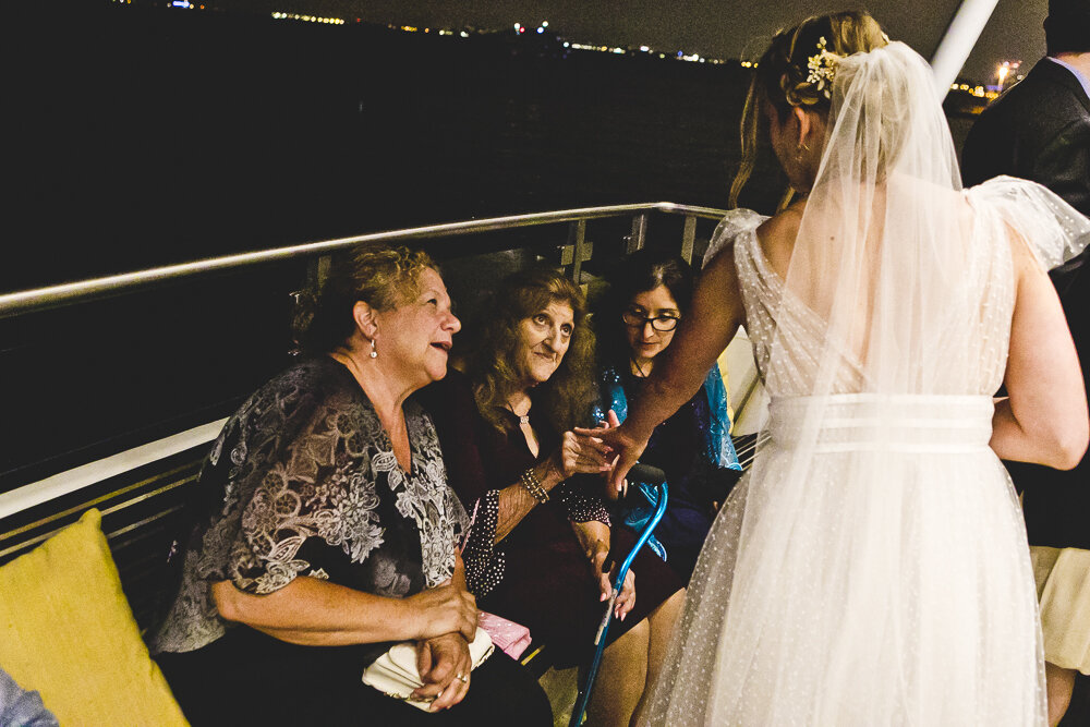 Chicago Wedding Photographers_Navy Pier_JPP Studios_LE_139.JPG