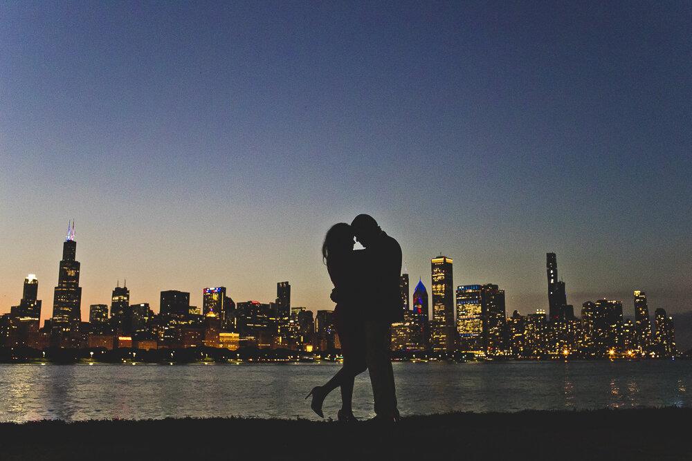 Chicago Engagement Photographers_JPP Studios_UK_01.JPG