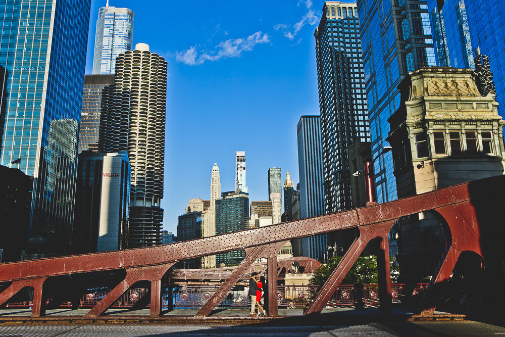 Chicago Engagement Photographers_JPP Studios_UK_03.JPG