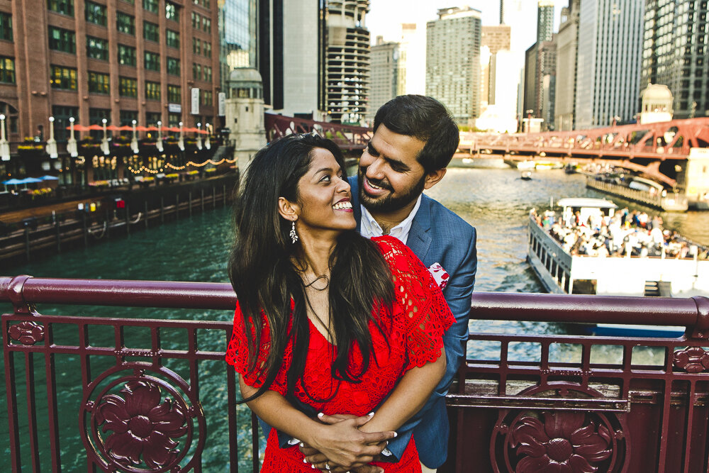 Chicago Engagement Photographers_JPP Studios_UK_04.JPG