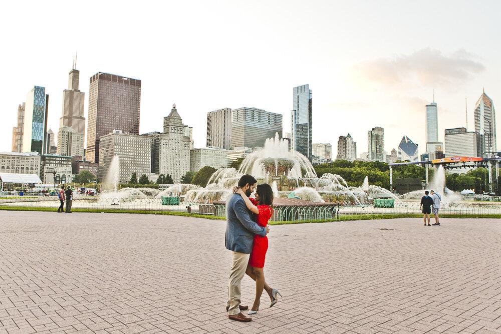 Chicago Engagement Photographers_JPP Studios_UK_13.JPG