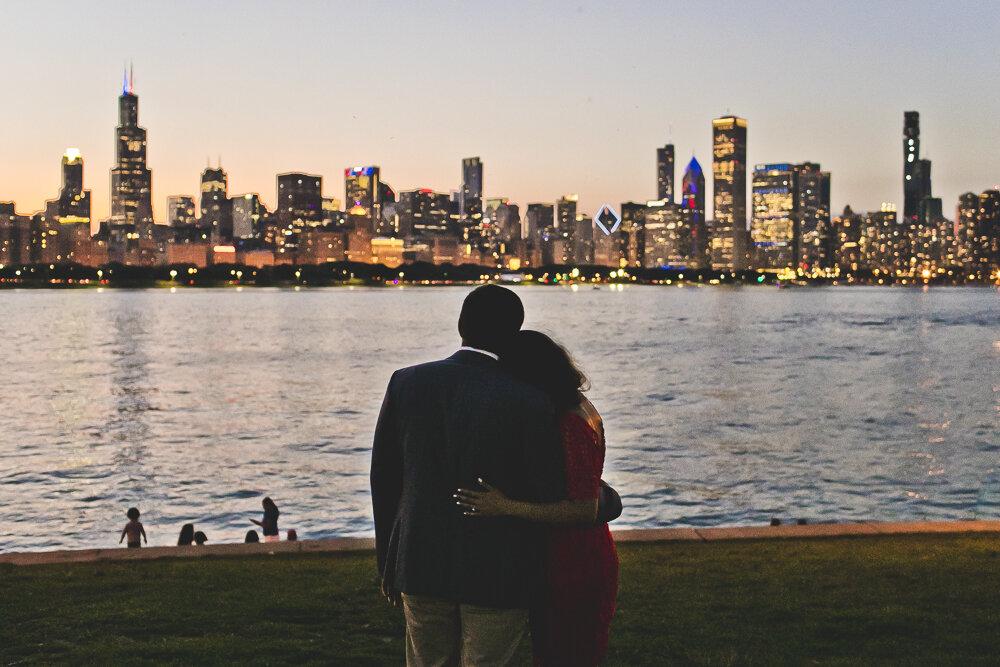 Chicago Engagement Photographers_JPP Studios_UK_21.JPG
