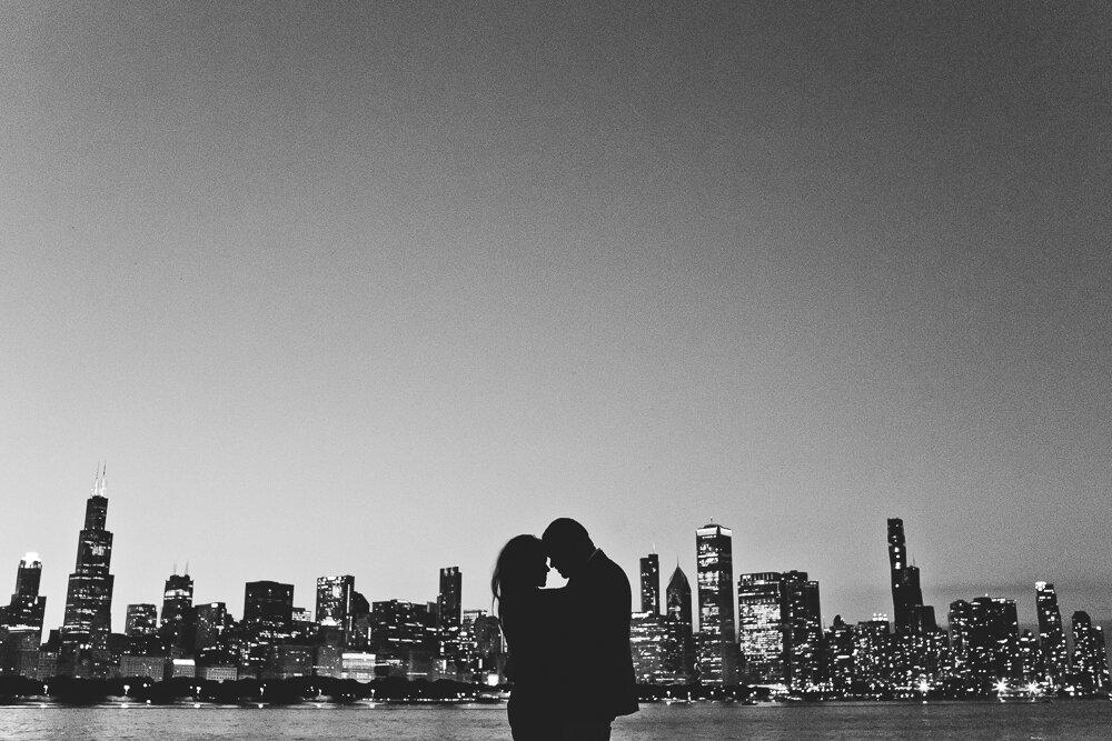 Chicago Engagement Photographers_JPP Studios_UK_22.JPG