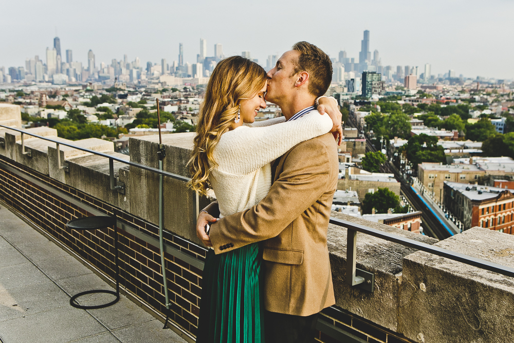Chicago Engagement Photographers_Wicker Park_JPP Studios_FA_01.JPG