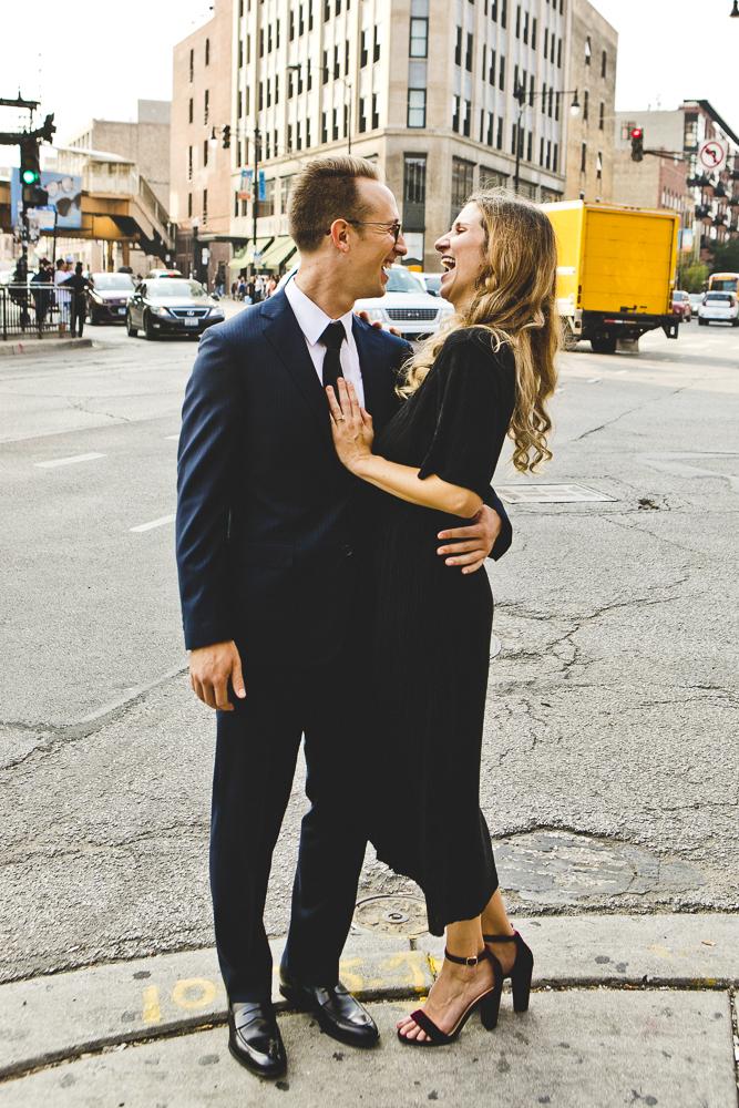 Chicago Engagement Photographers_Wicker Park_JPP Studios_FA_11.JPG
