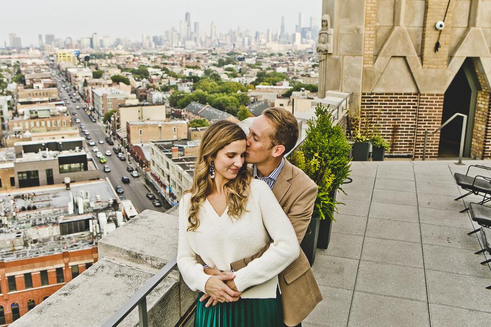 Chicago Engagement Photographers_Wicker Park_JPP Studios_FA_24.JPG