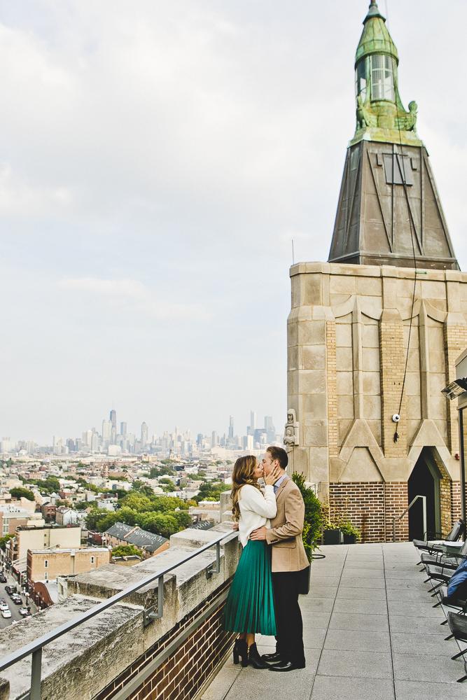 Chicago Engagement Photographers_Wicker Park_JPP Studios_FA_25.JPG