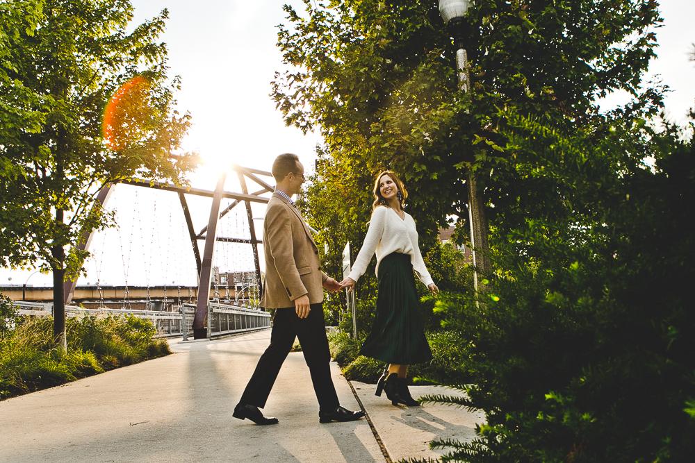 Chicago Engagement Photographers_Wicker Park_JPP Studios_FA_28.JPG