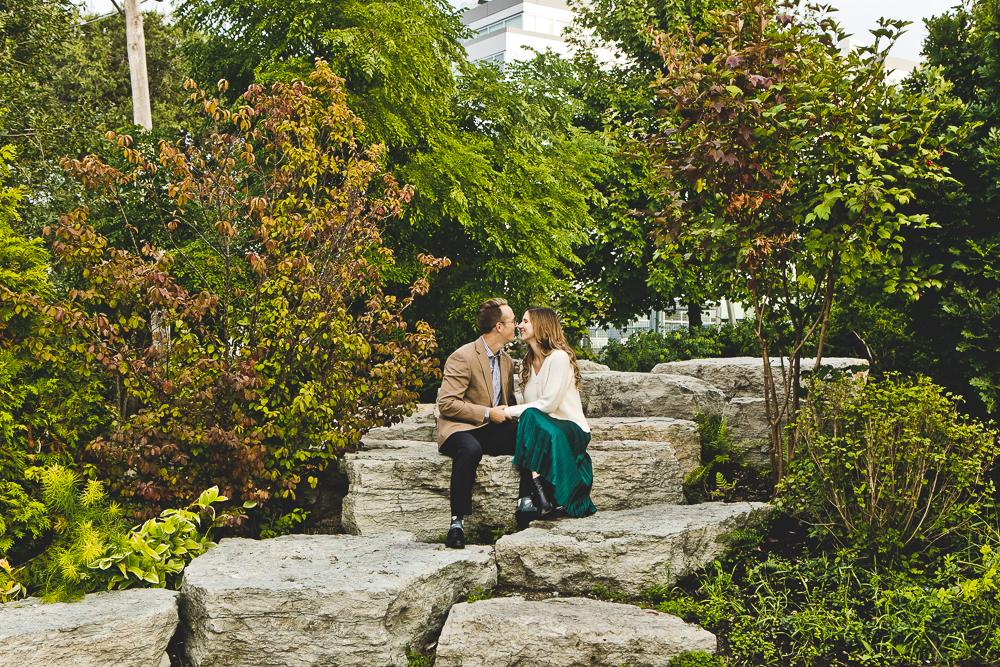 Chicago Engagement Photographers_Wicker Park_JPP Studios_FA_30.JPG