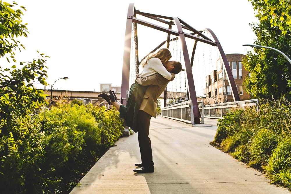 Chicago Engagement Photographers_Wicker Park_JPP Studios_FA_33.JPG