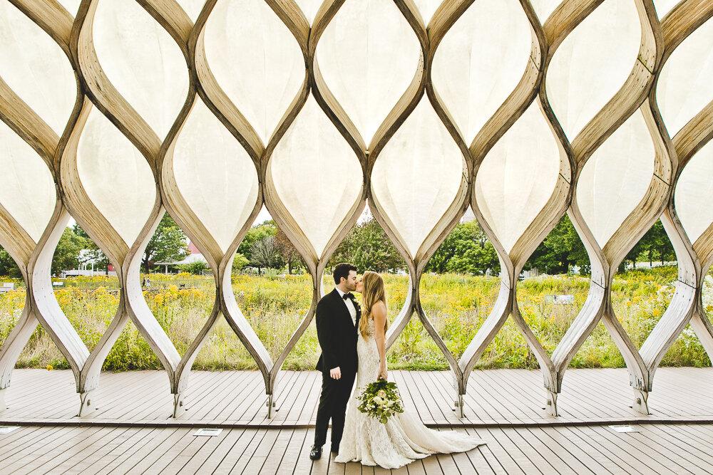 Chicago Wedding Photographers_Newberry Library_JPP Studios_EN_001.JPG