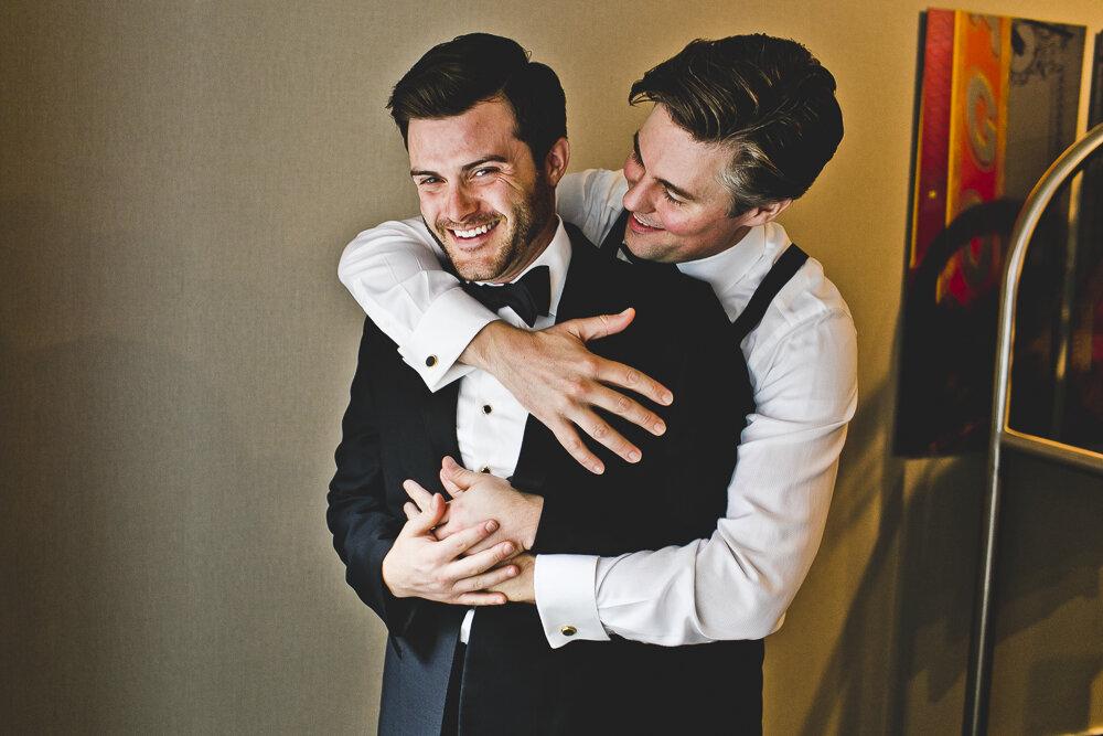 Chicago Wedding Photographers_Newberry Library_JPP Studios_EN_011.JPG