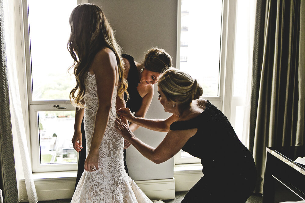Chicago Wedding Photographers_Newberry Library_JPP Studios_EN_017.JPG