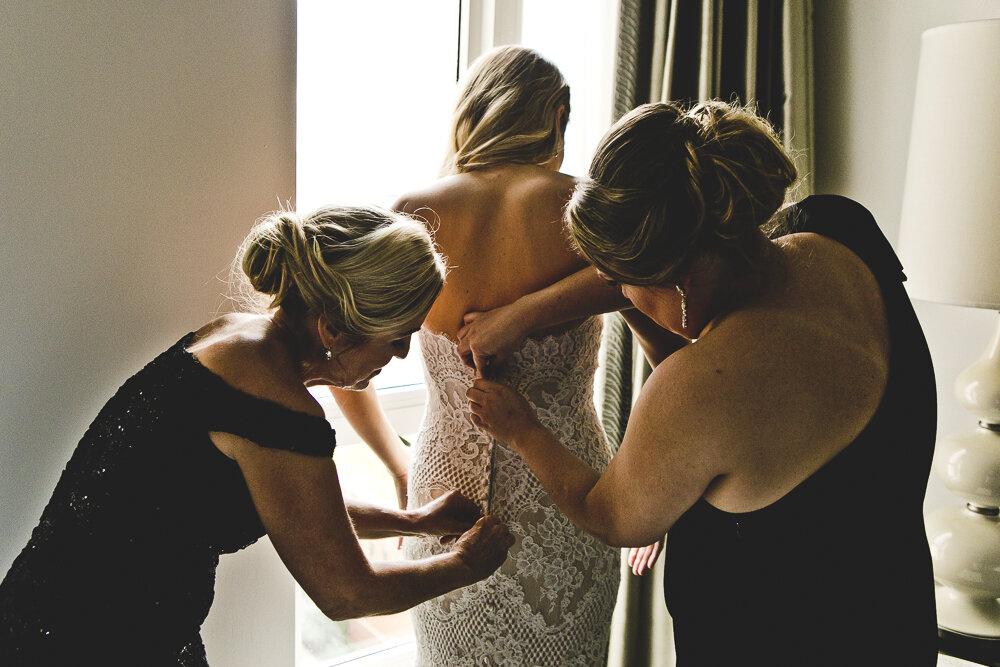 Chicago Wedding Photographers_Newberry Library_JPP Studios_EN_019.JPG