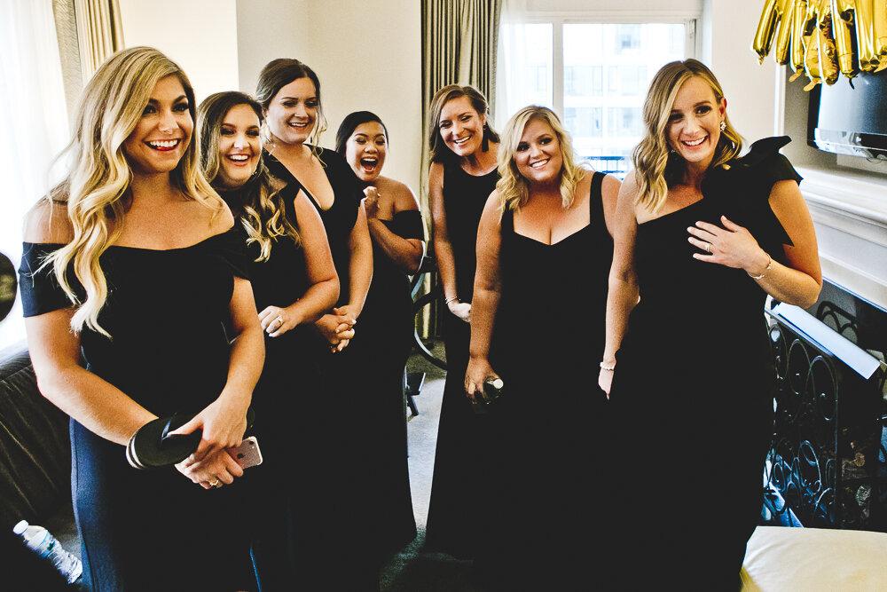 Chicago Wedding Photographers_Newberry Library_JPP Studios_EN_020.JPG