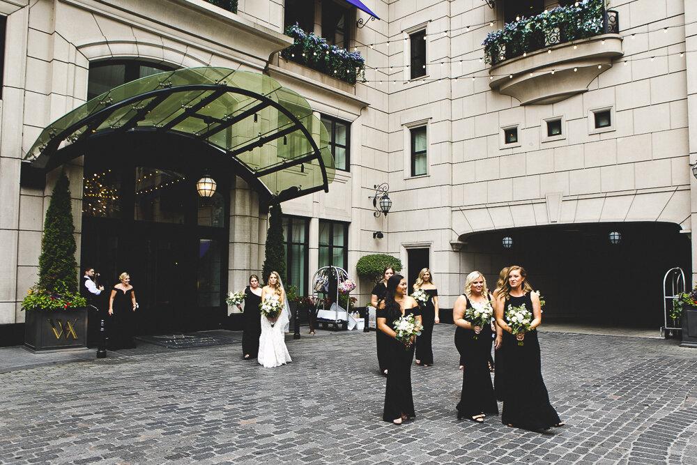 Chicago Wedding Photographers_Newberry Library_JPP Studios_EN_022.JPG