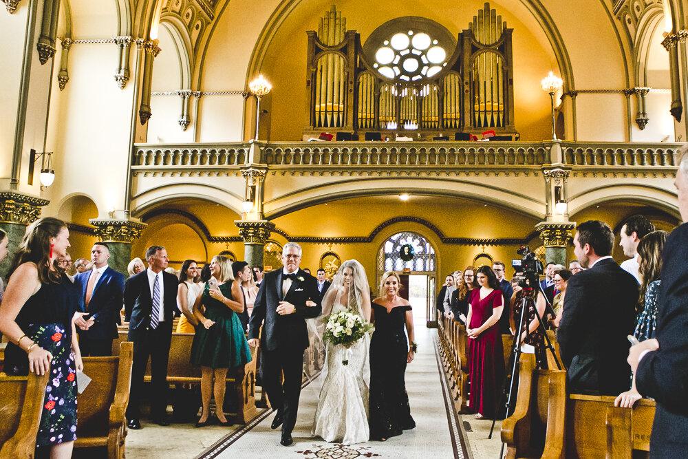 Chicago Wedding Photographers_Newberry Library_JPP Studios_EN_023.JPG