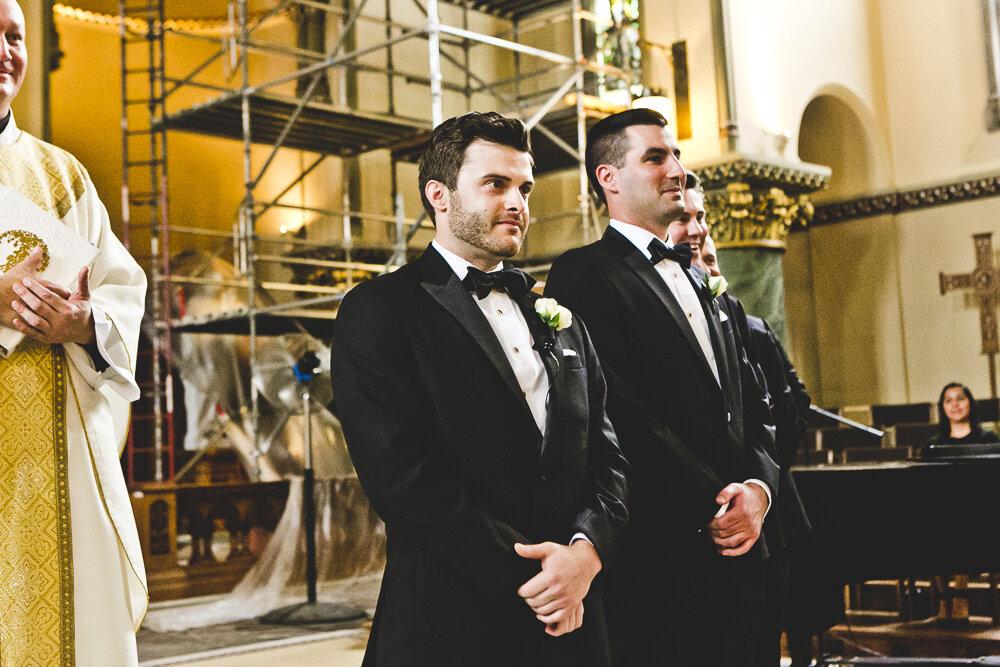 Chicago Wedding Photographers_Newberry Library_JPP Studios_EN_024.JPG
