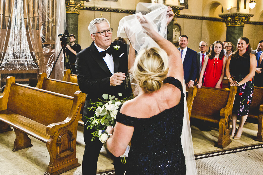Chicago Wedding Photographers_Newberry Library_JPP Studios_EN_025.JPG