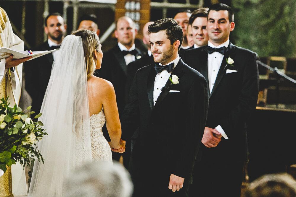 Chicago Wedding Photographers_Newberry Library_JPP Studios_EN_028.JPG