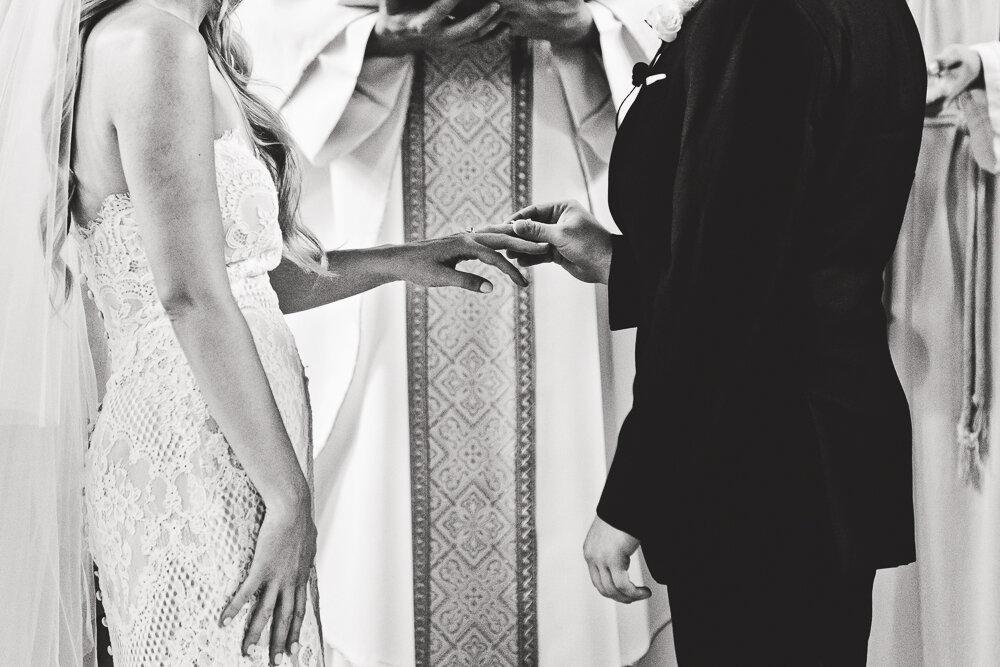 Chicago Wedding Photographers_Newberry Library_JPP Studios_EN_031.JPG
