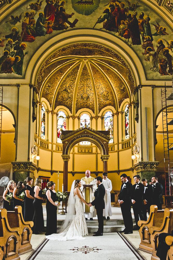 Chicago Wedding Photographers_Newberry Library_JPP Studios_EN_032.JPG