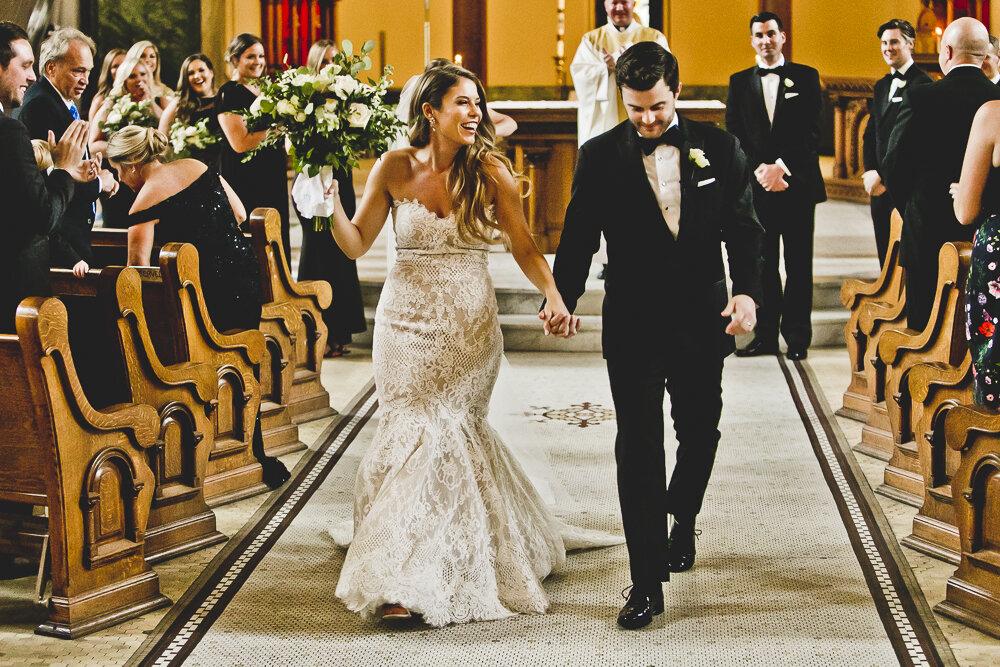 Chicago Wedding Photographers_Newberry Library_JPP Studios_EN_034.JPG