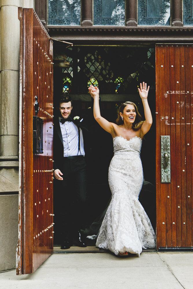 Chicago Wedding Photographers_Newberry Library_JPP Studios_EN_035.JPG