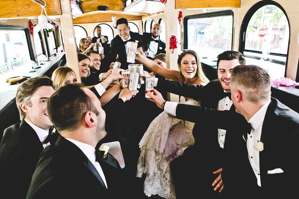 Chicago Wedding Photographers_Newberry Library_JPP Studios_EN_036.JPG