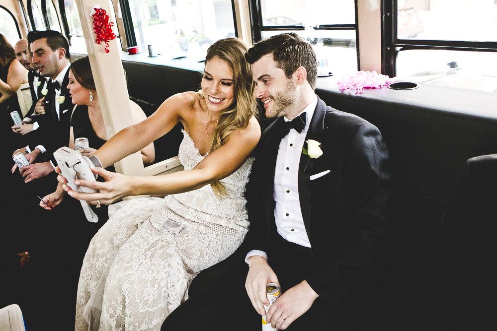 Chicago Wedding Photographers_Newberry Library_JPP Studios_EN_037.JPG