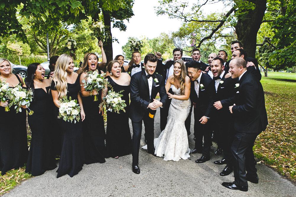 Chicago Wedding Photographers_Newberry Library_JPP Studios_EN_038.JPG