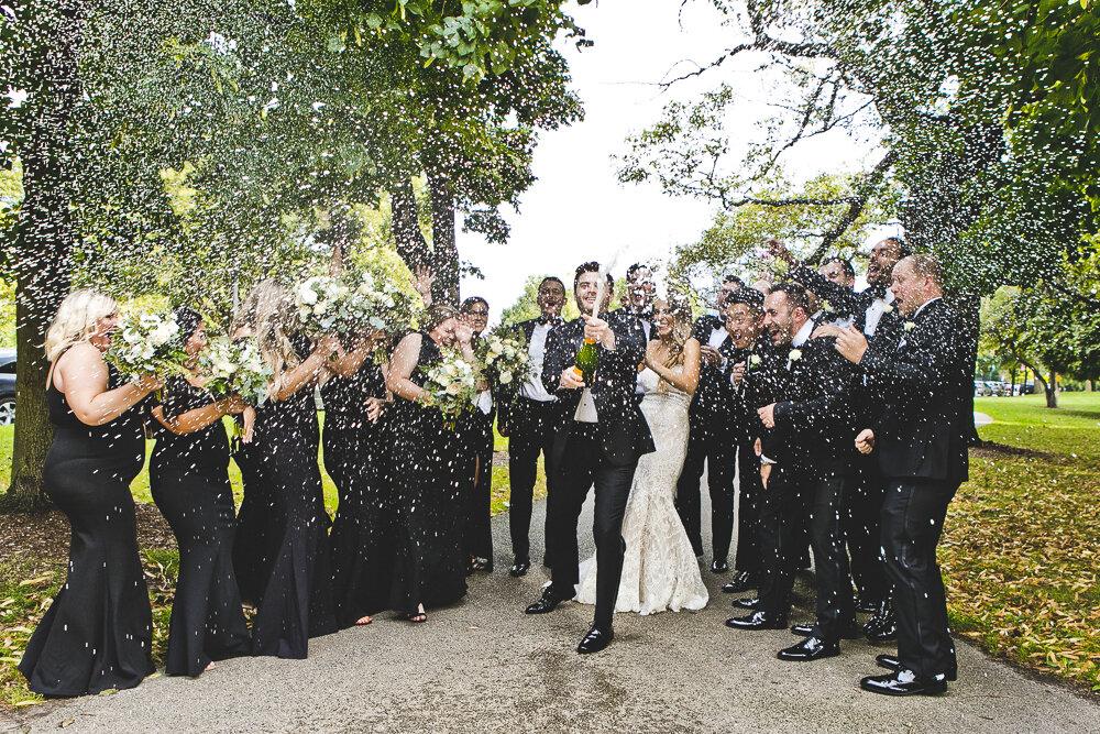 Chicago Wedding Photographers_Newberry Library_JPP Studios_EN_039.JPG