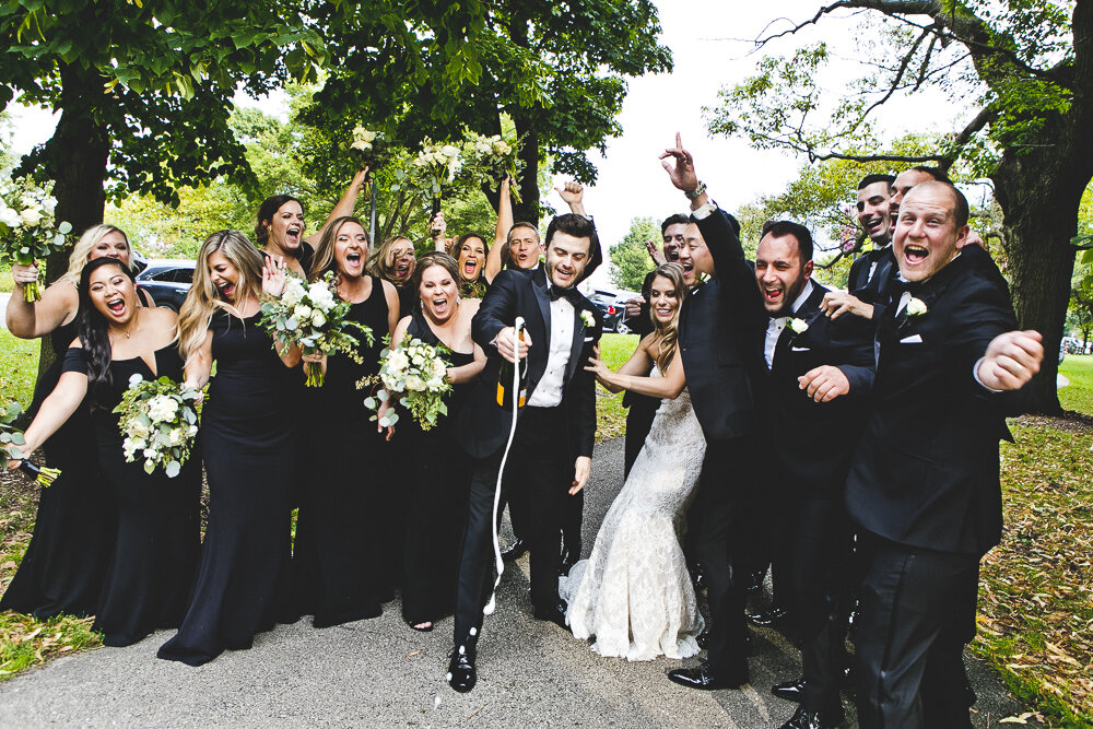 Chicago Wedding Photographers_Newberry Library_JPP Studios_EN_040.JPG
